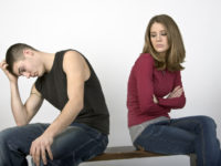 Leaving Abusive Relationships Can Be Hard - Kids First Community